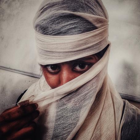 Photography | Shweta R.