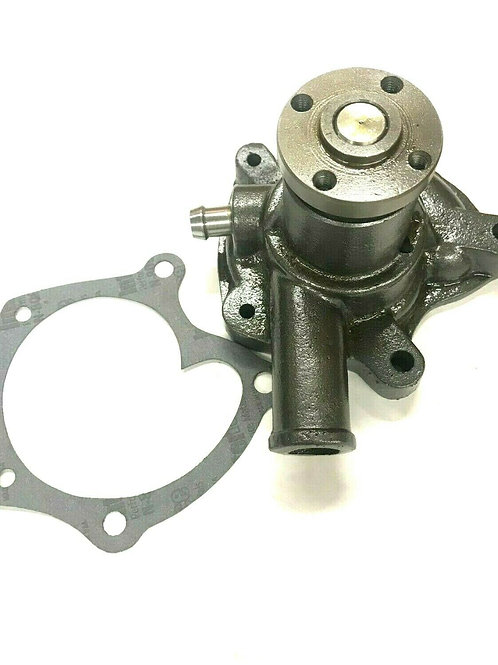 Water Pump For Deutz Allis 5215 5220 OEM 72103891 Massey 3284086M92