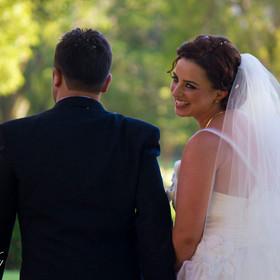Armen && Irene // Wedding