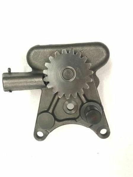 Oil Pump Massey Ferguson 41314078 135 150 154-4 154-4S Ford JCB Perkins