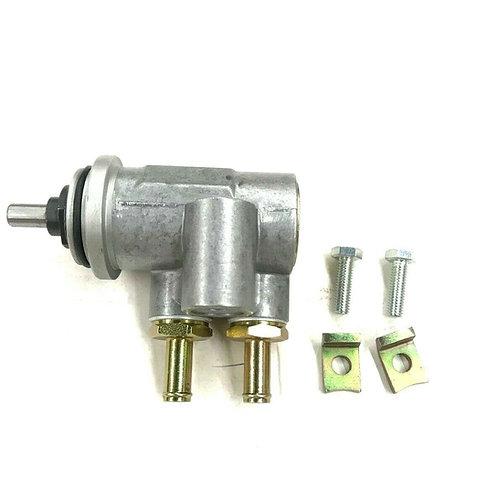 Fuel Pump For John Deere 4120 4320 4520 4720 313 315 317 320 325 328 OEM RE53221