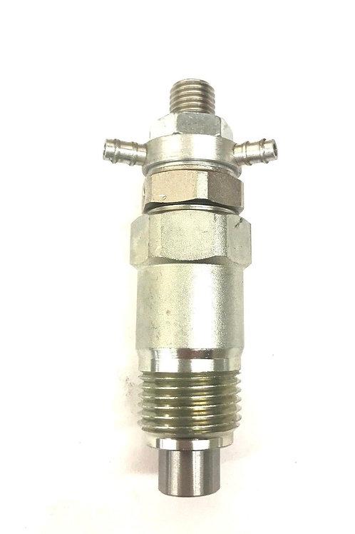 Kubota V1702 D1402 Fuel Injector Nozzel Assy L245DT L245F L245H L275 L285