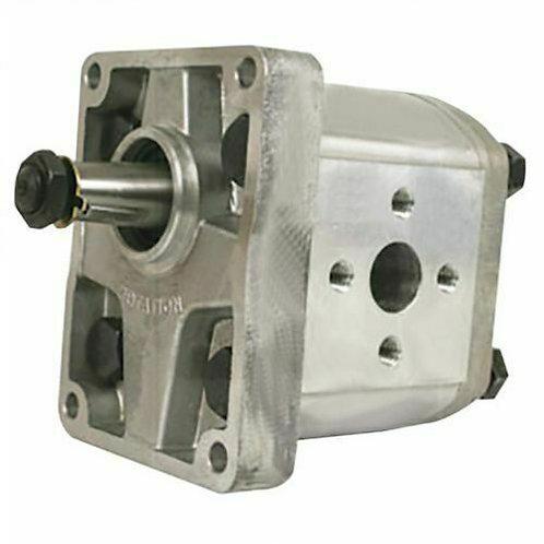 5129478 Hydraulic Pump For Ford New Holland TN55 TN65 TN70 TN75 TN90F 4230 4430