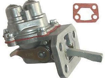 Perkins 4.108 Fuel Lift Transfer Pump 2602 994139 994297