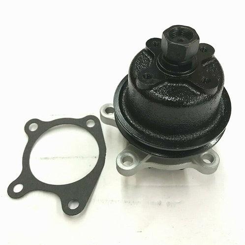 Water Pump For Kubota L175 L225 L245 L255 L285 L345 L2000 OEM 15321-73032
