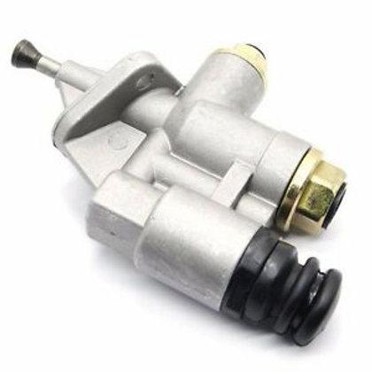 Fuel Lift Pump For Dodge RAM Pickup Cummins 5.9L 6BT Diesel P7100 3936316