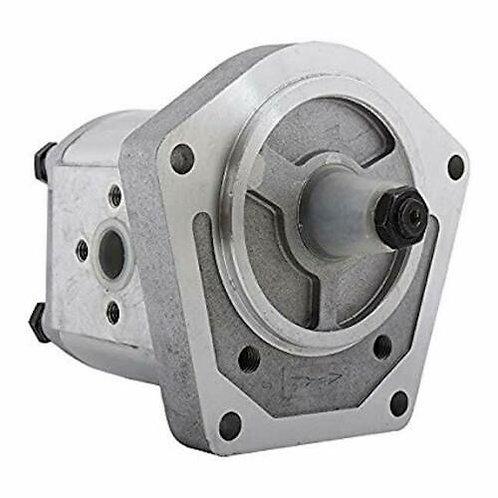 3072695R91 Hydraulic Pump For Case International Tractors 424 444