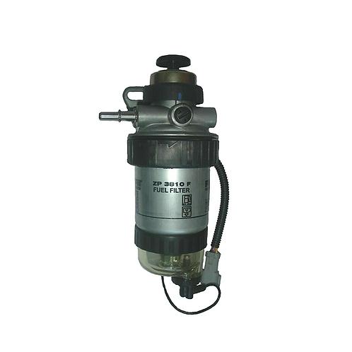 Fuel Filter Assembly for JCB Forklift 3CX 4CX OEM 32/925718 32/9259143