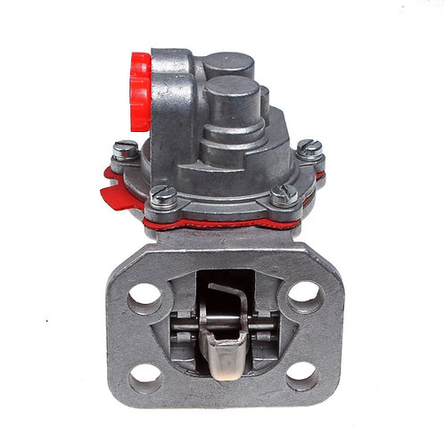 Fuel Pump For Perkins 700 Series BCD1647 BCD1641 For CAT 153-0488