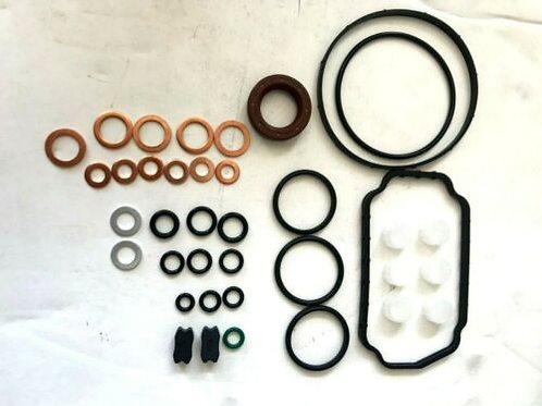 VE Bosch Injection Pump Gasket Rebuild Kit For5.9 12V 2500 Diesel Dodge Cummins