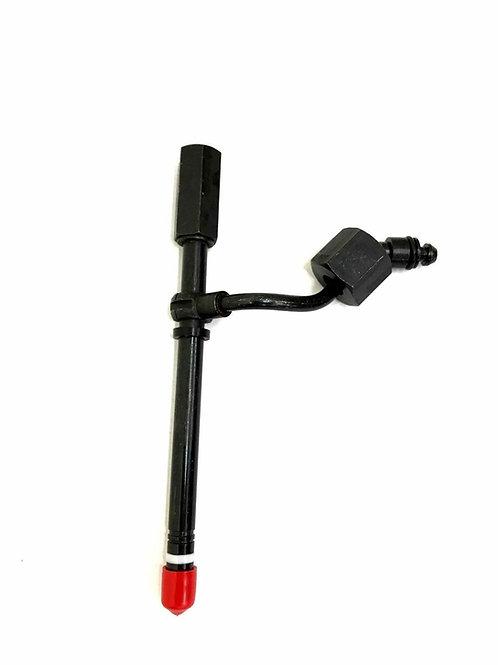 Fuel Injector Pencil Nozzle CAT 9L6969 for Caterpillar Engines 3204 3208 22762
