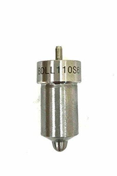 1851744M1 Tractor Injector Nozzle for MF 203 205 35 50 65 Dexta 960E993149