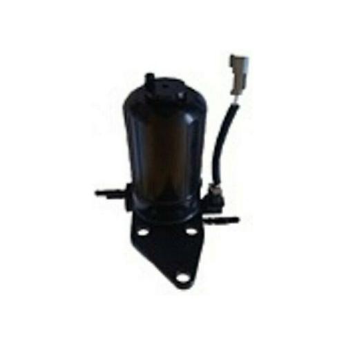 New Fuel Lift Pump for Perkins JCB 3050 3060 1103 1104 1106 ULPK0040