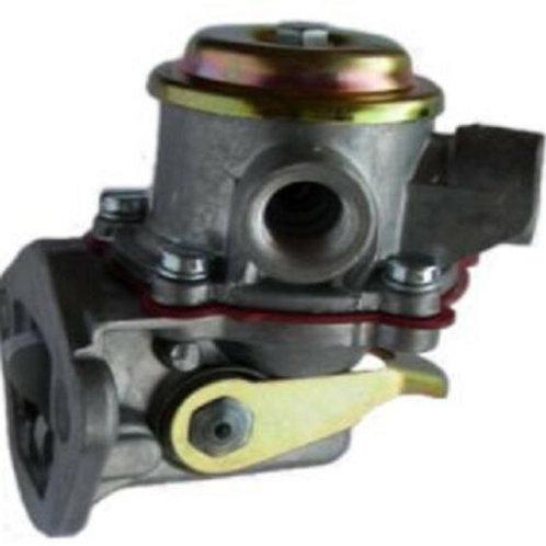 87800194 New Fuel Lift Pump for Ford New Holland 555E 575E 655E 675E 775