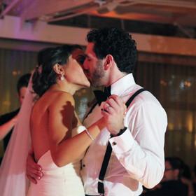 Alan && Tzoler // Wedding