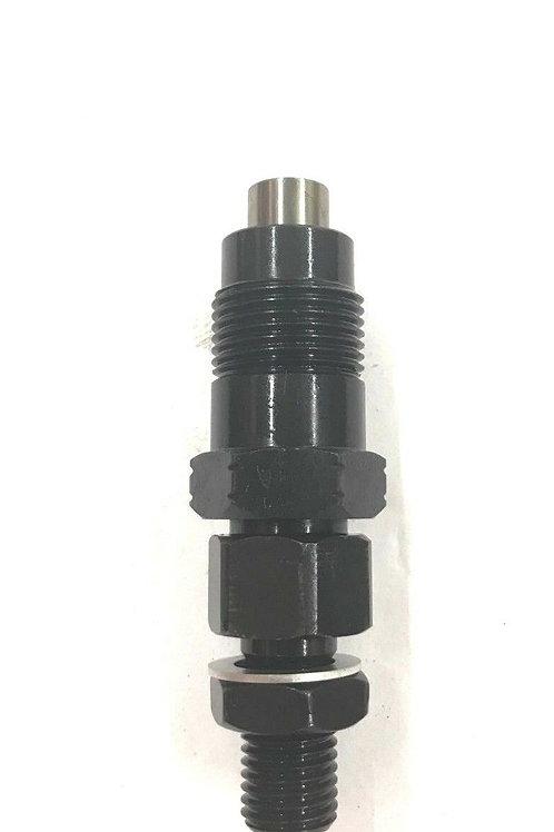 Fuel Injector For Perkins 404-22T 104-22 403D-15 404C-22 404D-22T OEM 131406490