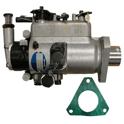 Fuel Injection Pump For Ford Tractors 2000 2600 2810 2910