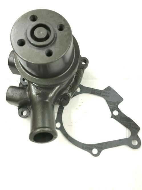 K952713 Water Pump For David Brown 770 780 880 885 For Case K925067