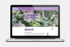 dianas-gardens.png