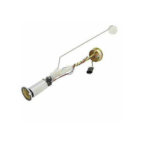 Fuel Pump For John Deere 6200 6300 6400 6500 6110 6210 6310 6410 6310S AL113125