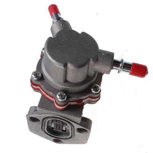 Fuel Pump For JCB 3CX 4CX 225 260 280 300 320T 330 Loader 320/07201 320/07037