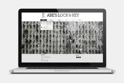ABES LOCK & KEY
