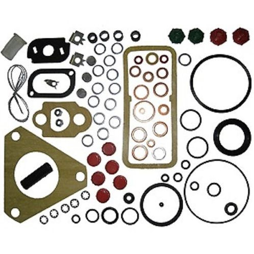 CAV DPA Injection Pump Repair Kit For Massey Ferguson 3 4 & 6 Cyl OEM 7135-110