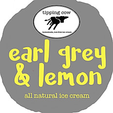 EARL GREY & LEMON