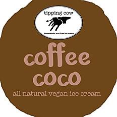 COFFEE COCO
