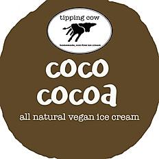 COCO COCOA
