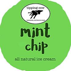 MINT CHIP