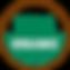 USAD Certified Organic Logo