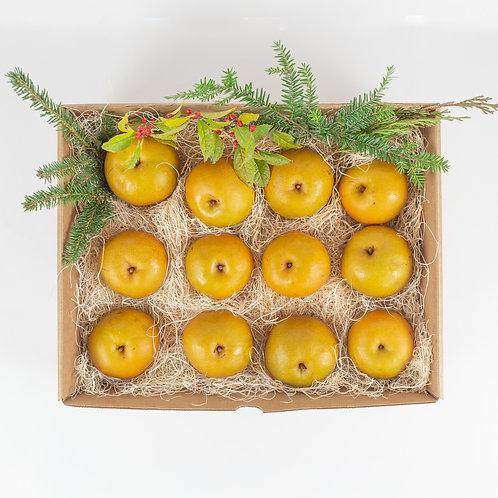 Asian Pear Gift box