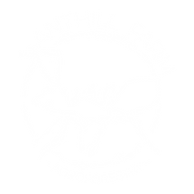 Anthill Logo WHITE.png