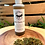 Thumbnail: CBD Body Oil 500 mg. scented