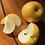 Thumbnail: Asian Pear Gift box