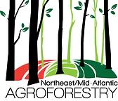 NEMA Agroforestry Logo