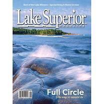 August September issue.jpg