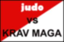 סמל קרב מגע לחימה ישראלית krav maga israeli fighting logo