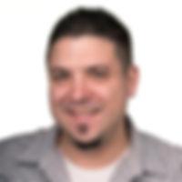 me - Robert Martinez.jpg