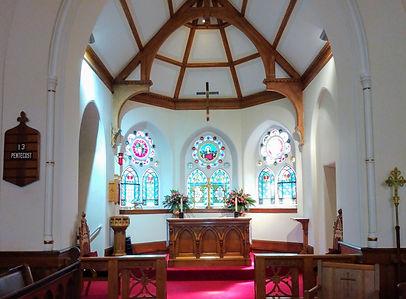 Altar 2021.jpg