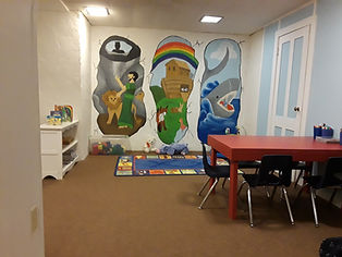 childrens area after 2.jpg