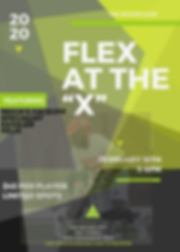 "Flex at the ""X"".png"