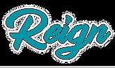 Reign Script_edited.png