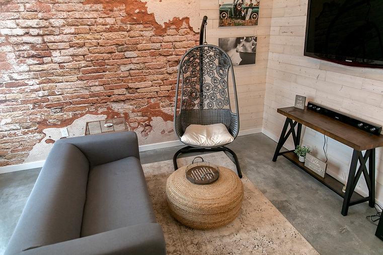IBR Studio Living Room 1.jpg