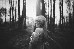 Fort Mill Maternity Photography-IBR
