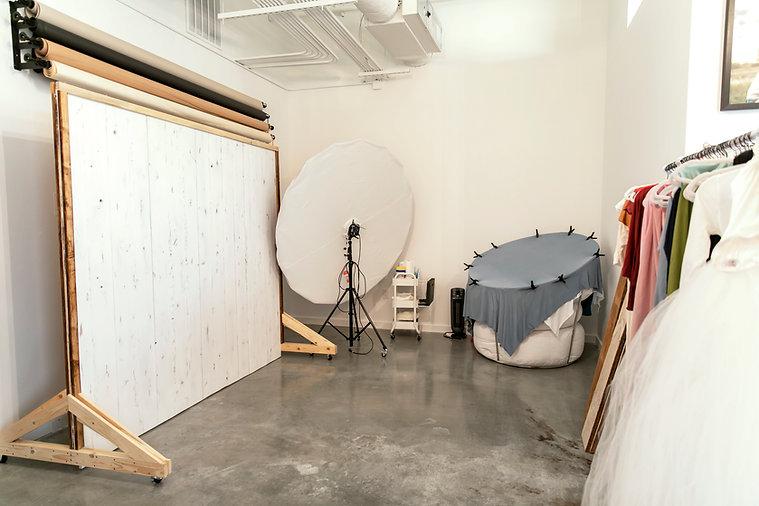 IBR Studio Shooting Area.jpg