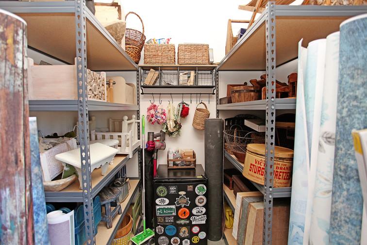 IBR Studio Prop Closet.jpg