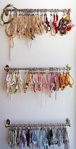 IBR Studio Headbands.jpg