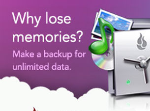 why-lose-memories-250x250.jpg